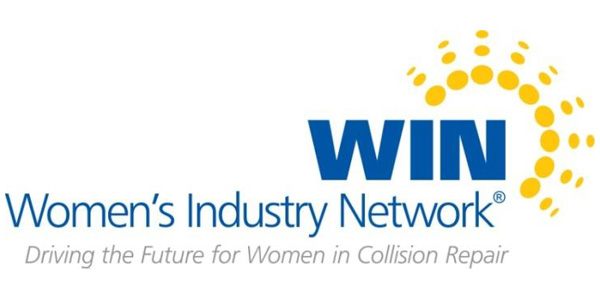 Women's Industry Network
