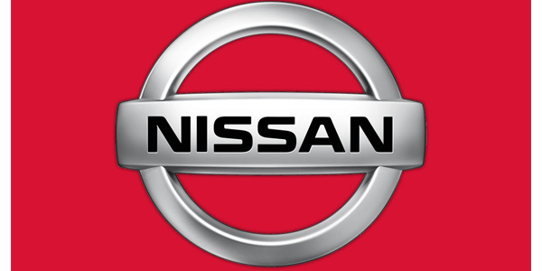 Nissan TechInfo: Mike Anderson Webinar