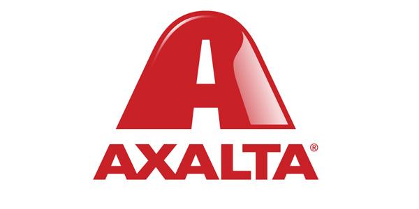 Axalta logo