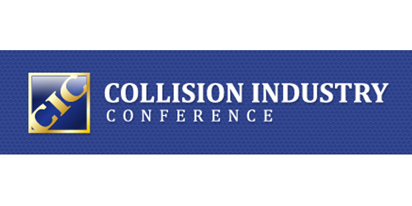 Collision Industry Conference Definitions Committee talked about its 2017 agenda