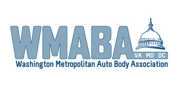 Washington Metropolitan Auto Body Association Adds West Virginia to