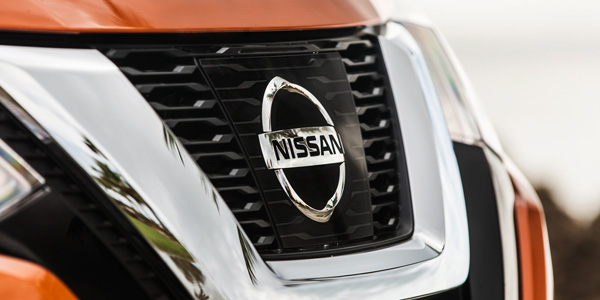 I-CAR training course provides education on Nissan/Infiniti Safety Shield Technologies