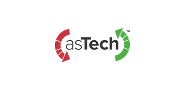 Repairify, maker of the asTech scan tool, announced three acquisitions.