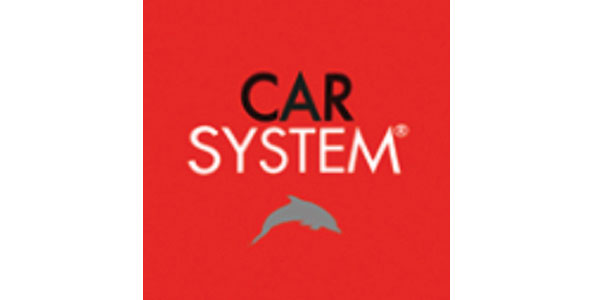 CRC Line - Car System & Mass King