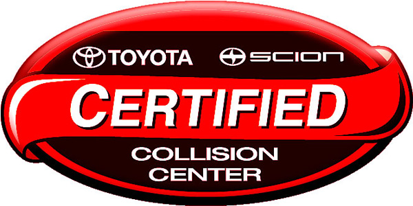 Certified Collision Center >> Karl Malone S Body And Paint Puente Hills Auto Body Receive