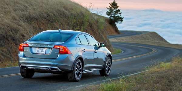 Volvo Issues Position Statement On Pre And Post Repair Scanning