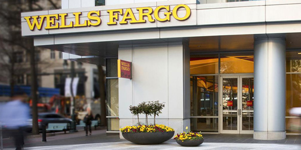 Wells Fargo Plans to Compensate Car-Loan Customers Who Received