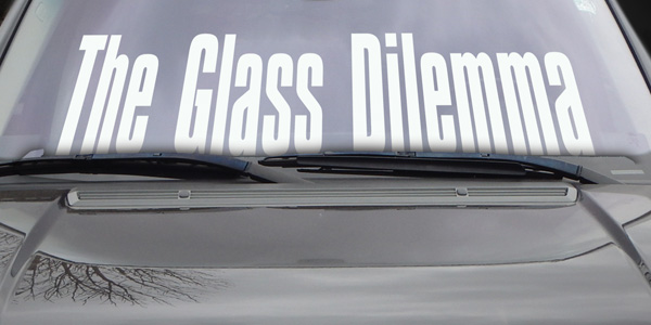 Adas And Auto Glass What Shops Need To Know Before