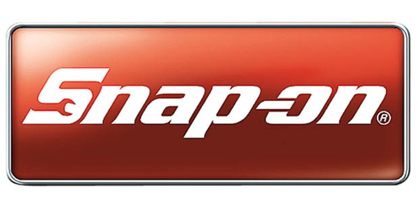 Snap-on Reminds Techs About Pre- and Post-Scanning - Body