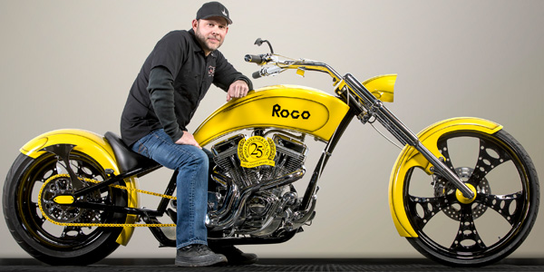 12e5bf480d2 ROGO Fastener Co. to Bring Paul of Paul Jr. Designs to NORTHEAST 2018