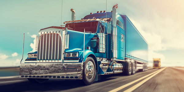 Heavy Duty Truck >> Heavy Duty Truck Repair So You Think You Want To Fix Big Rigs