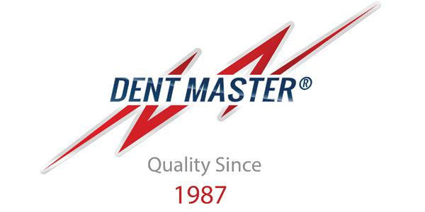 Dent Master Inc.