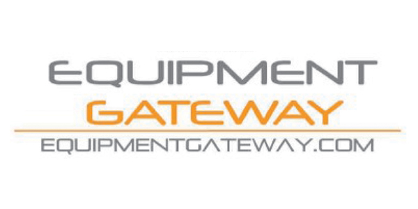 Equipment Gateway