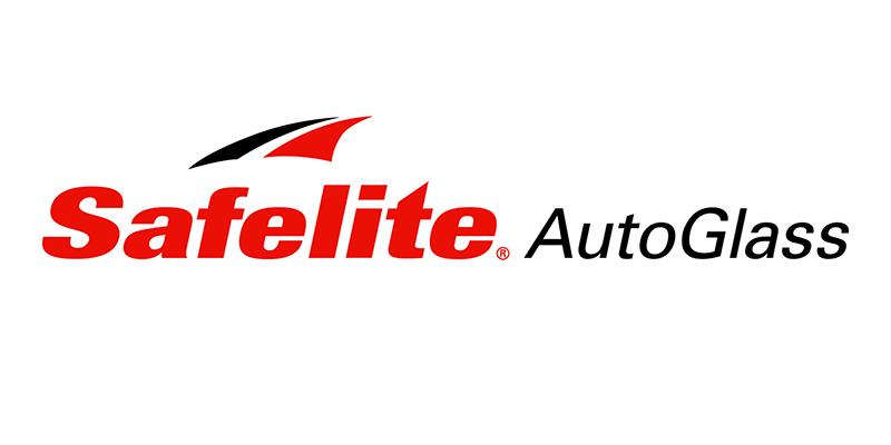safelite group acquires black diamond auto glass bodyshop business safelite group acquires black diamond