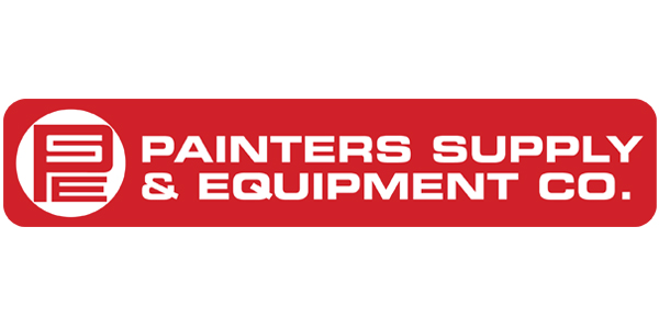 Painters Supply & Equipment Co  Adds Six Stores in Georgia