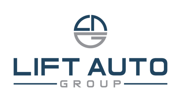 Lift Auto Group Investment