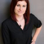 Jenna Kuczkowski