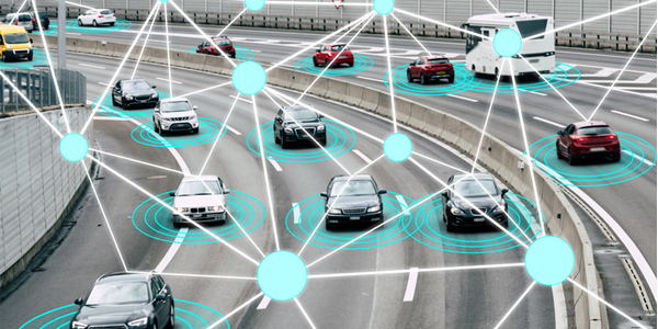 Study: Automated Cars, Operators Fail to Detect Dangers