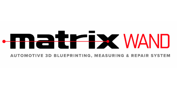 Matrix Electronic Measuring, Inc.