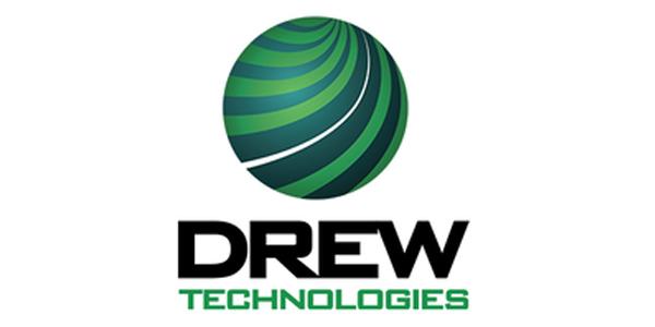 Opus IVS/Drew Technologies