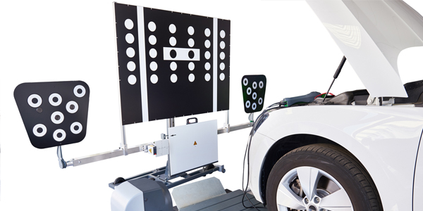 Vehicle Electronics: Time to Get Serious - Body Shop Business