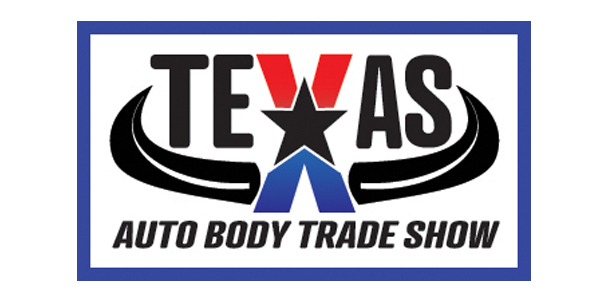 Manuel Collision Center >> Texas Auto Body Trade Show To Feature Body Shop Panel Discussion