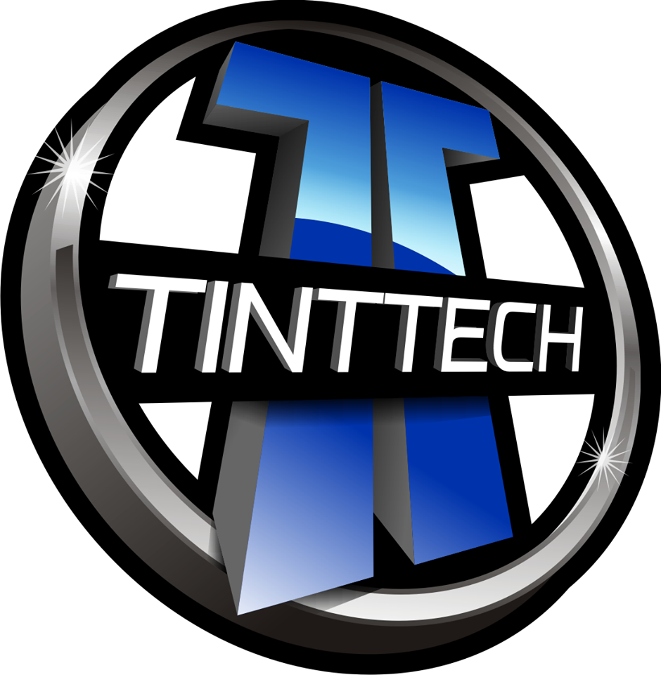 Tint Tech LTD