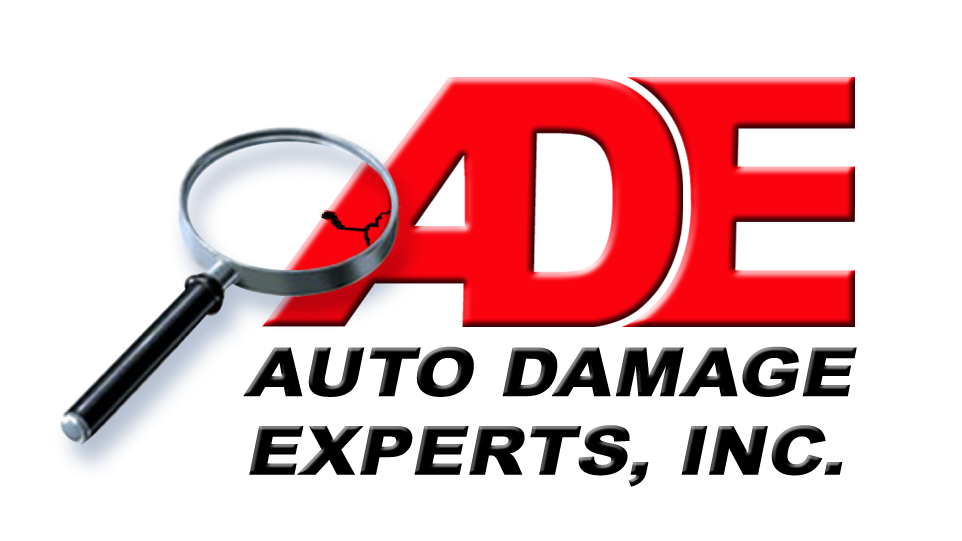 Auto Damage Experts, Inc.