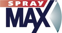 Peter Kwasny Inc./SprayMax