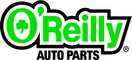 O'Reilly Automotive Stores, Inc.
