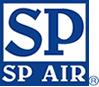 SP Air Corporation