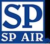 SP Air Corporation