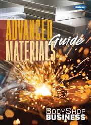 Advanced Materials Guide