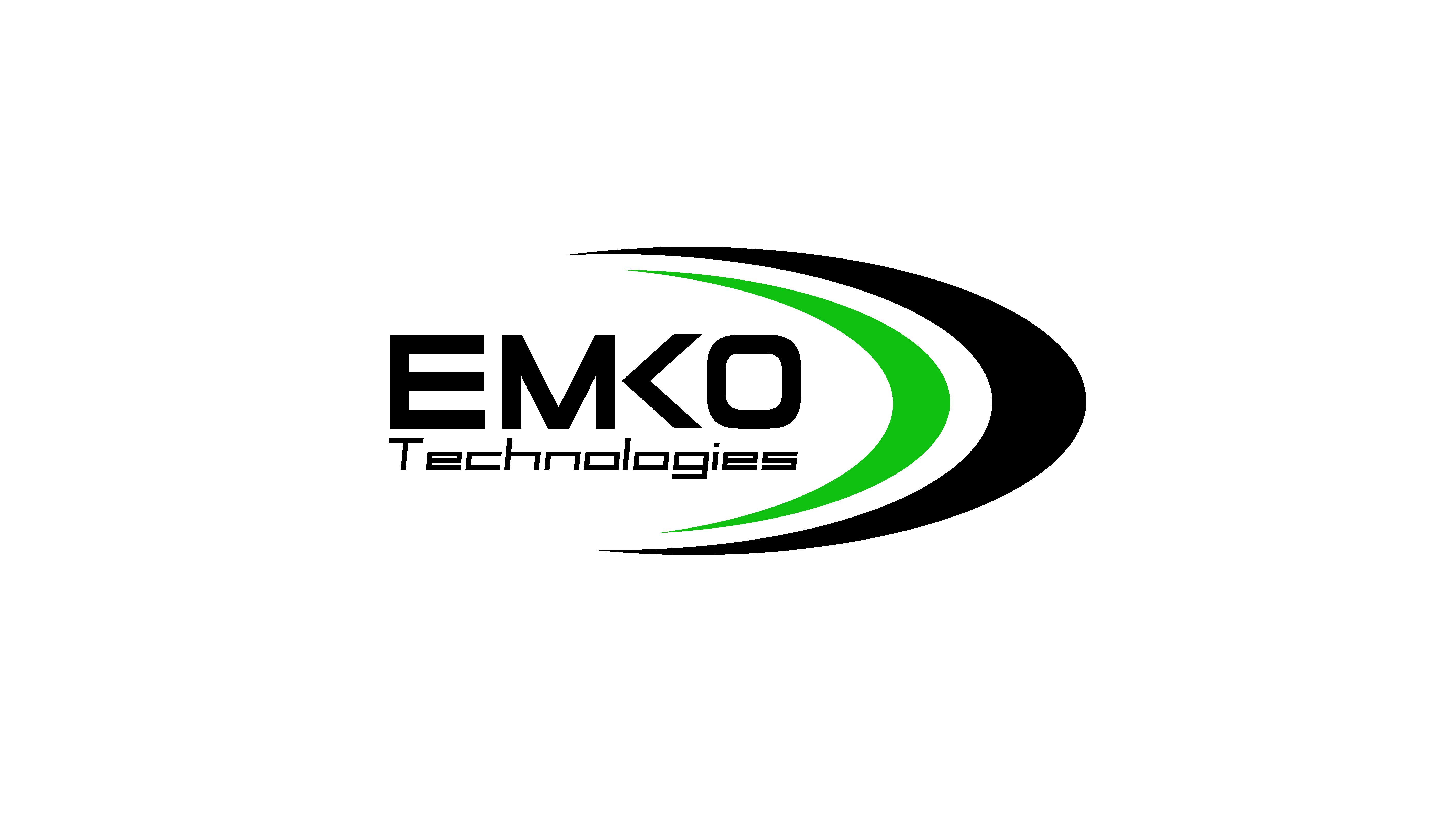 Emko Technologies LLC