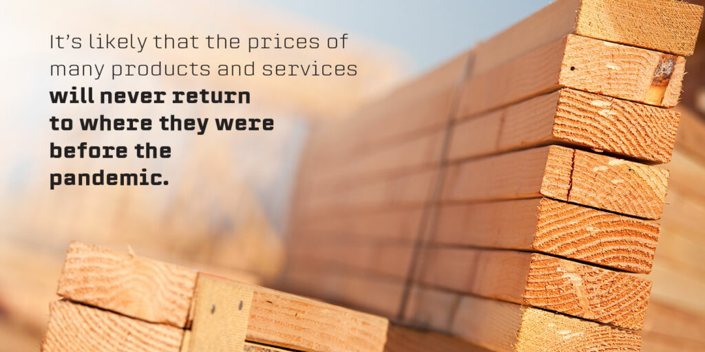 This image has an empty alt attribute; its file name is lumber-prices-1024x512.jpg