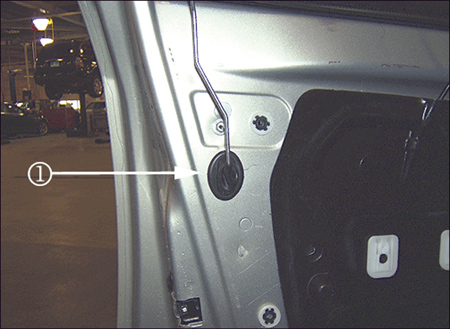 Docu moreover Maxresdefault as well Maxresdefault also  also . on cadillac door panel removal