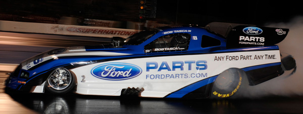 Tasca Ford Parts >> Tasca Funny Car Sports Lucky Fordparts Com Body In Norwalk