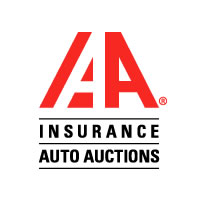 Insurance Auto Auction Salvage >> Try Insurance Auto Auctions For Free Body Shop Business